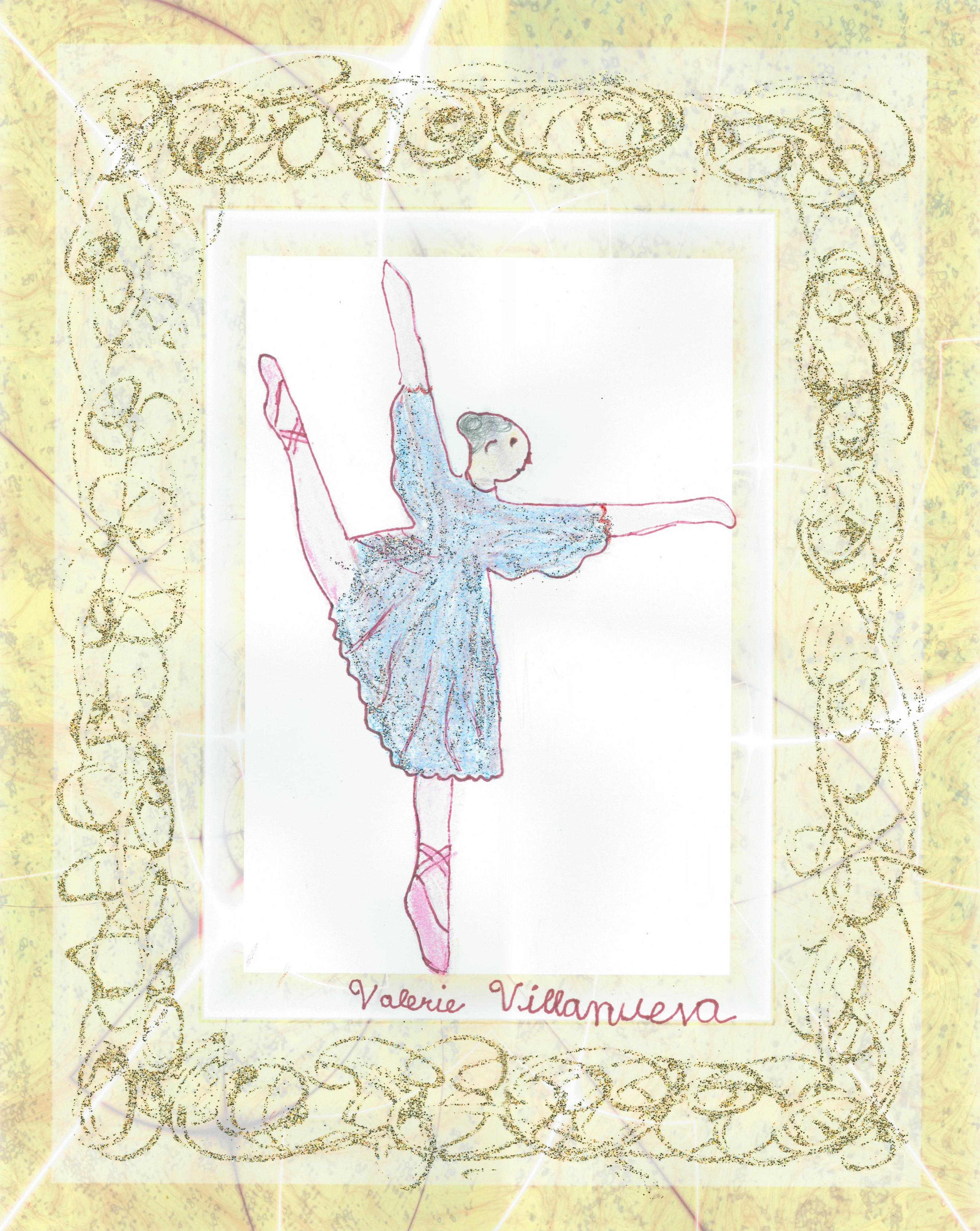 balletart39