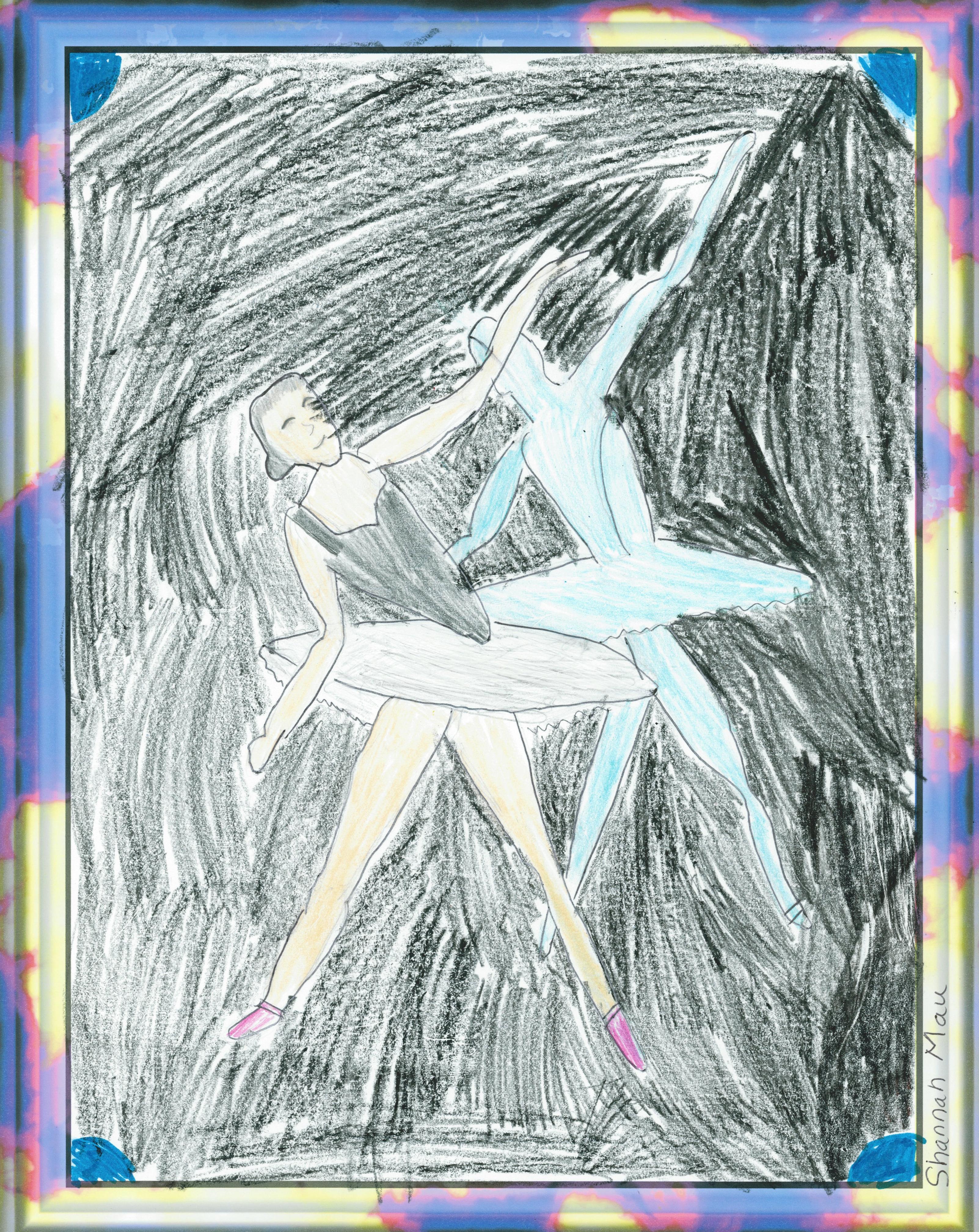 balletart41