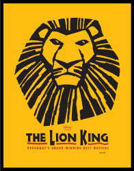 the_lion_king_musical_svg