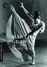 marthagrahamcover