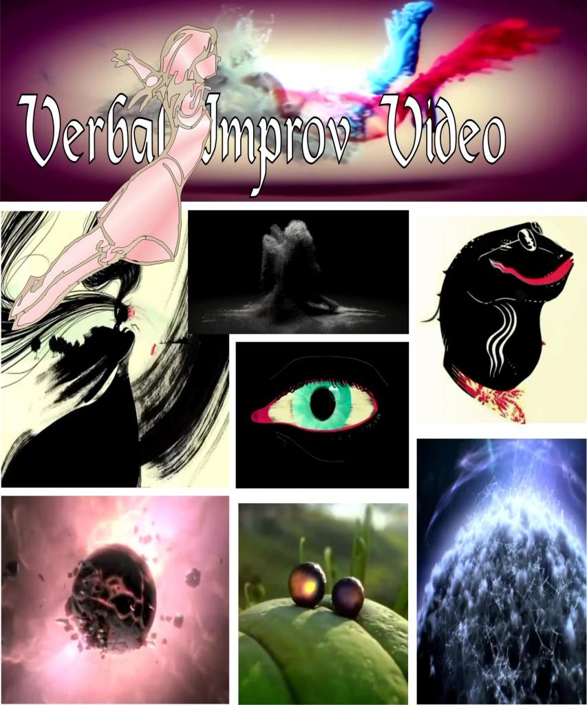 Verbal-Improv-Video