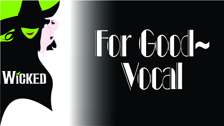 ForGoodVocal