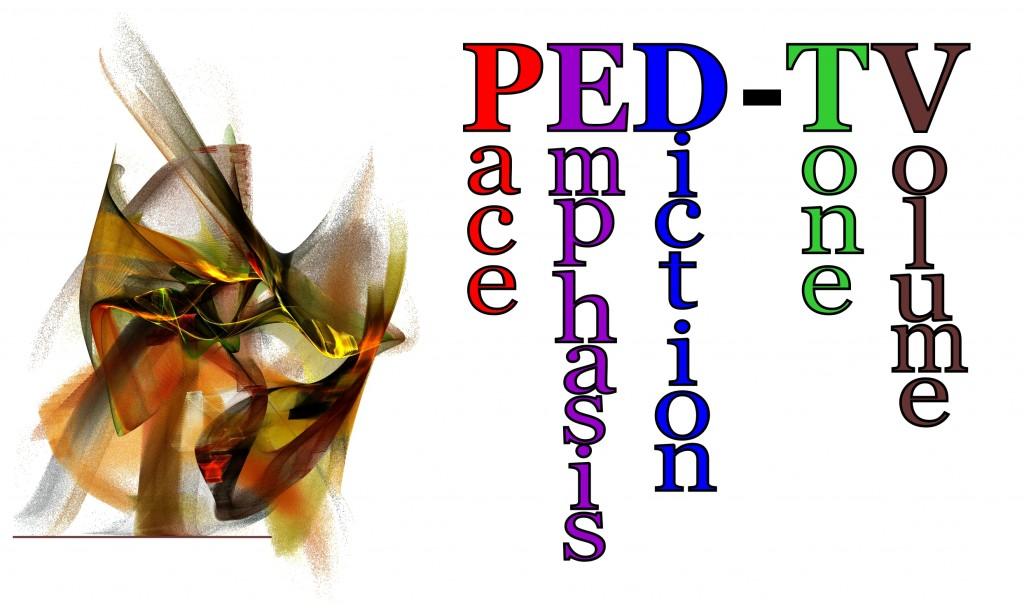 PED-TV-5x3