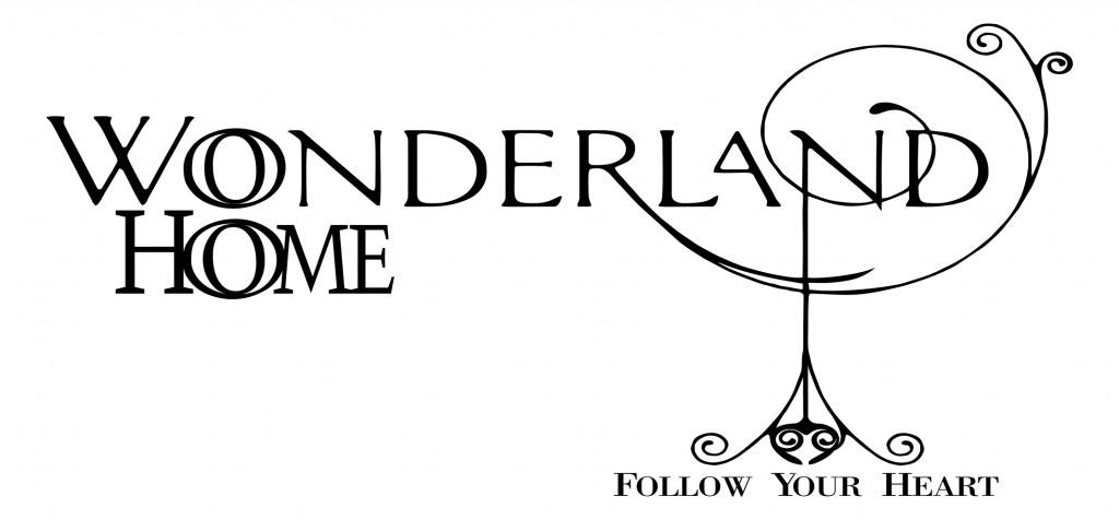 Wonderland-Home