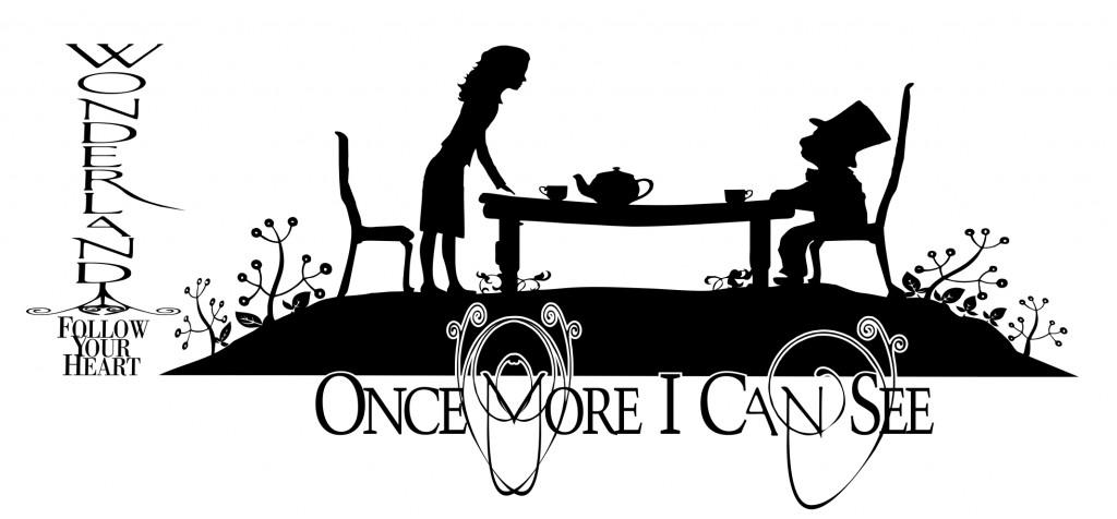 Wonderland-OnceMore