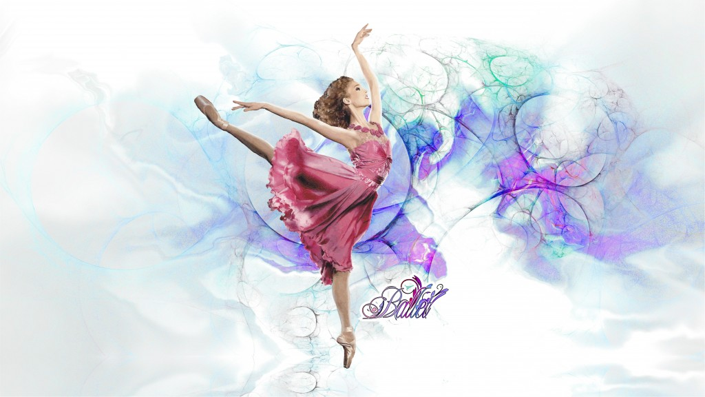 BalletLogo-4EWebSite-2