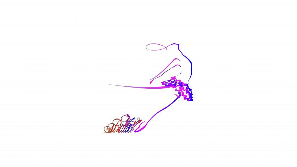 BalletLogo3